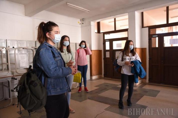 revenirea-scoala-oradea-colegiu-ghibu-02062020-27