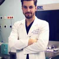 """Dr. Mihai Vârlan: """"Medicul e ocrotit de rugăciunile fiecărui pacient salvat"""""""