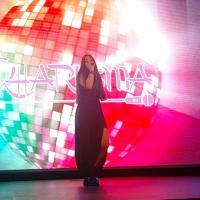 EMANUEL & ANDREEA: «Românii au talent» cu ochii pe Ariana