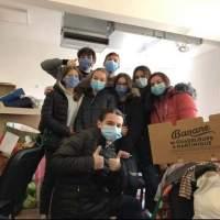 """SONIA & CRISTINA: Ultimele ore în care puteți dona în proiectul """"O facem"""""""