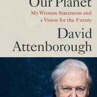 ALEXA & ANTONIO: O viață pe planeta noastră