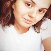 DAIANA: În dialog cu Adriana Știube