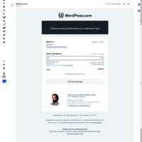 LOGO Paper domain renewed