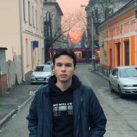 BIANCA & MARIA: Informatician la Timișoara
