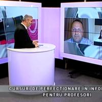 ANDREEA & RAREȘ: Perfecționare în informatică. Plus VIDEO