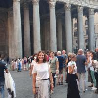Provocarea Erasmus - cea mai inedită experiență