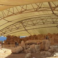 Cursul Erasmus – o experiență interesantă în Malta